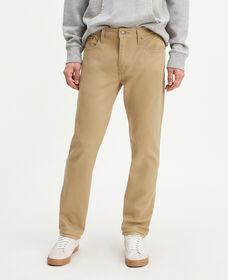 512™ Slim Taper Fit Pants