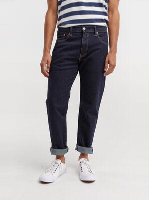 502™ Taper Jeans