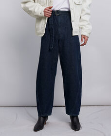 Levi's® Made & Crafted® Carved Trouser