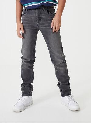 Boys 510™ Skinny Eco Performance Jeans