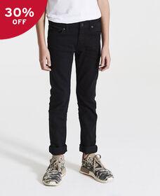 Big Boys (8-20) 510™ Skinny Fit Jeans