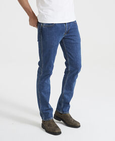 Workwear 511 Slim Fit