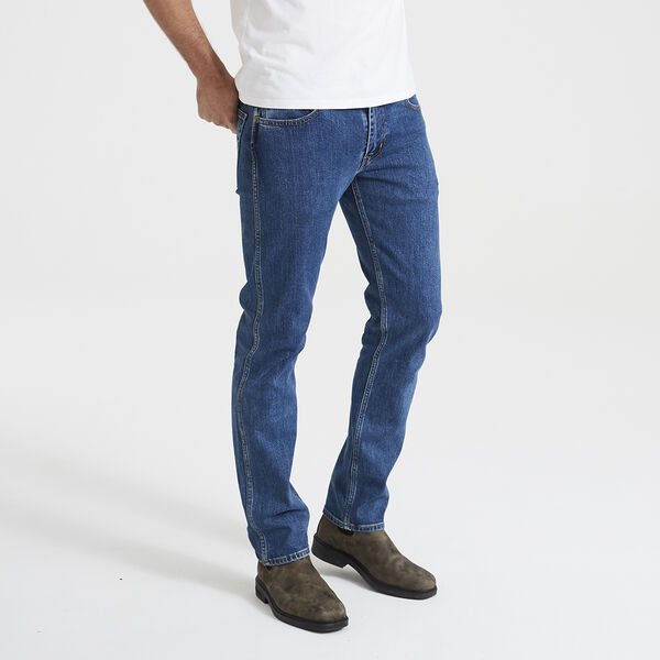 Workwear 511™ Slim Jeans