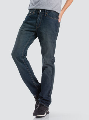 514™ Straight Jeans