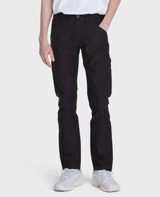 Workwear 511 Utility Pants