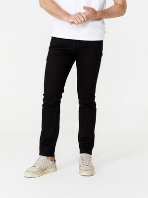 511™ Slim Jeans