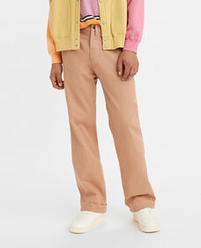 Levi's® Vintage Clothing 20's Chino