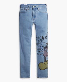 Levi's® x Disney Mickey & Friends 502™ Taper Jean