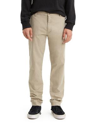 XX Chino Standard Taper Pants