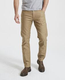 511™ Slim Fit Workwear Utility Pants