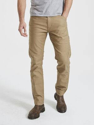 Workwear 511™ Slim Utility Jeans