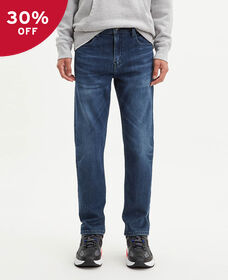 502™ Taper Fit Jeans