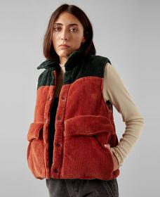 Levi's® x karla Puffy Vest