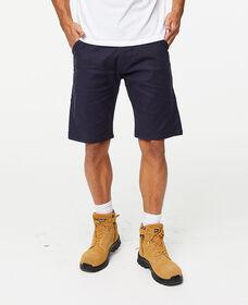 Workwear 505™ Utility Shorts