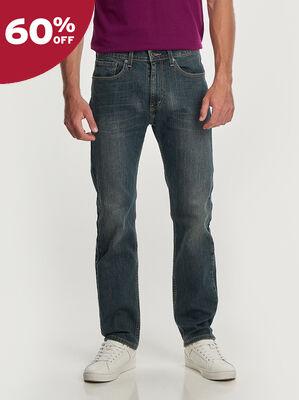 505™ Regular Jeans