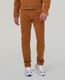 Levi's® Made & Crafted® 502™ Taper Fit Corduroy Pants