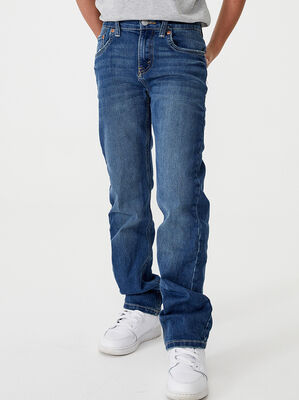 Boys 511™ Slim Eco Performance Jeans