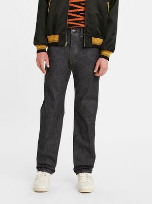 Levi's® Vintage Clothing 1960 501® Z Jeans